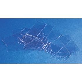 Cover Glass Rectangle