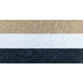 VELCRO  brand Adhesive-Backed Hook Tape