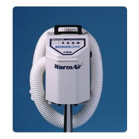Convective Warming System WarmAir 135 13-1/2 Inch Height 13-1/2 lbs. 800 W