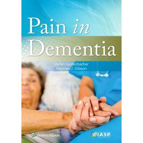 Pain in Dementia