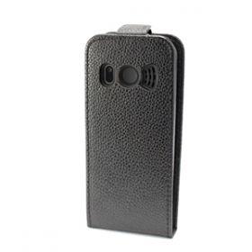 Carrying Case for BlindShell Cell Phone