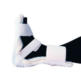SkiL-Care Footdrop Boot