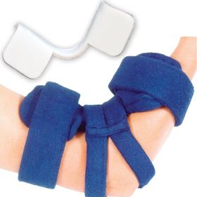 Comfy Elbow Orthoses