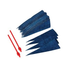 """AliMed """"Magic"""" Placement Wands and Palmar Swabs"""