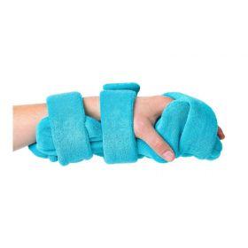 Pedi Comfy  Functional Hand Thumb Orthosis