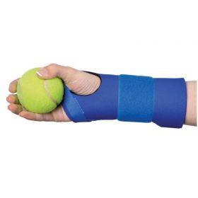 CTS Grip-Fit  Splint