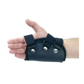 FREEDOM comfort Boxers Fracture Splint