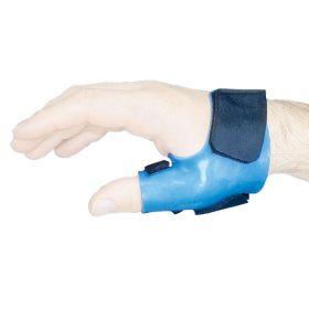 AliMed SportsFit Thumb Orthoses