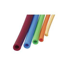 REP Band Tubing