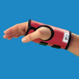 Functional Hand Weights, 2-2 LB
