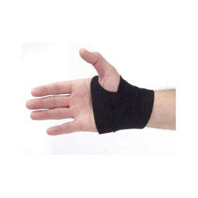 FREEDOM  comfort  fabrifoam  Wrist Wrap