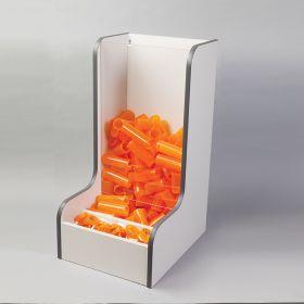 Vial Dispenser Cabinet
