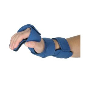 Comfyprene  Pediatric Hand Wrist Orthosis