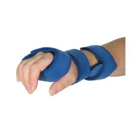 Comfyprene  Pediatric Wrist Cock Up Orthosis