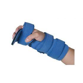 Comfyprene  Pediatric Hand Thumb Orthosis