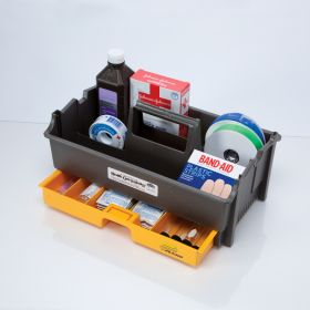 Carry Caddy with Drawer