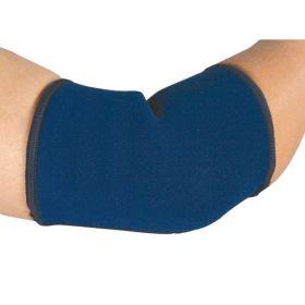 AliMed Neoprene Elbow Sleeve