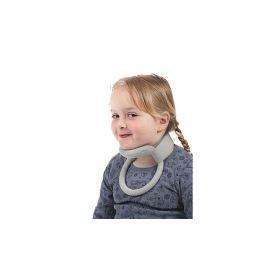 Pediatric Headmaster Collar