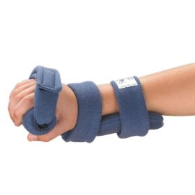 SoftPro Grip WHFO Orthosis