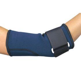 AliMed Tennis Elbow Brace