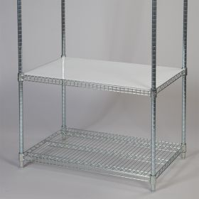 Shelf Guard