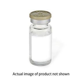 Atropine Sulfate Injection, 0.4 mg / mL, 1 mL Single-Dose Vial