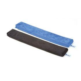 AliMed  T-Foam  Keyboard Wrist Support
