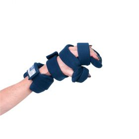 Comfy Opposition Hand/Thumb Headliner Orthosis - 168607
