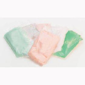 McKesson 53-28026-2000 Apricot Dispenser Bag Shampoo & Body Wash-4/CS
