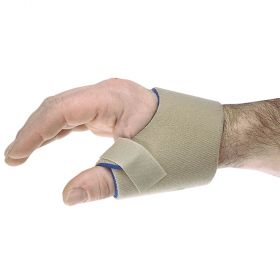 FREEDOM Form Custom-Moldable Thumbkeeper - 144322