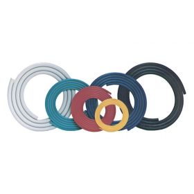 Thera-Band Tubing, Latex