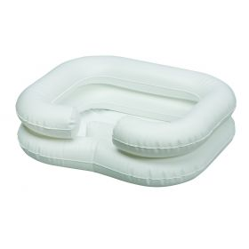 DMI Inflatable Bed Shampooer Basin
