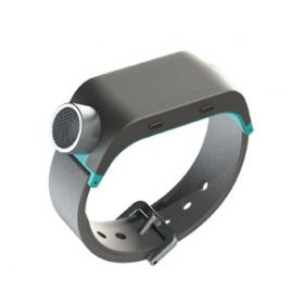 Sunu Band Mobility Guide and Smart Watch