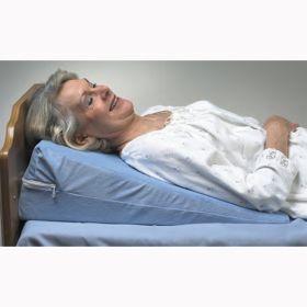 Skil Care 553030 Elevating Bed Wedge