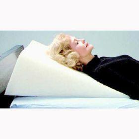 Skil Care 553050 Elevating Bed Wedge