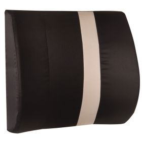 HEALTHSMART VIVI RELAX A BAC SUPPORT CUSHION WITH STRAP 55573030200