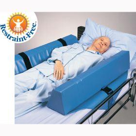 Skil Care 556010 Roll-Control Bolster Set