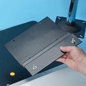 Cassette Frame Hanger for #5610 and 5630