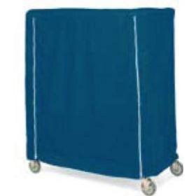 Cart Cover Valet Cart