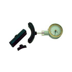 Baseline Mechanical Push/Pull Dynamometer