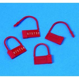 Omnimed Safety Control Seals5814