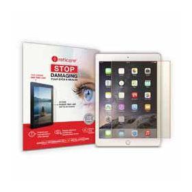 Reticare iPad Pro Eye Protector