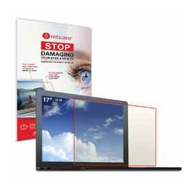 Reticare Monitor Eye Protector