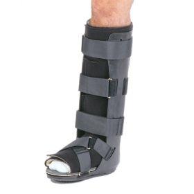 Samson Short-Leg Walker