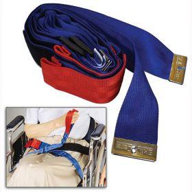 Skil Care 610310 Resident-Release Slider Belts