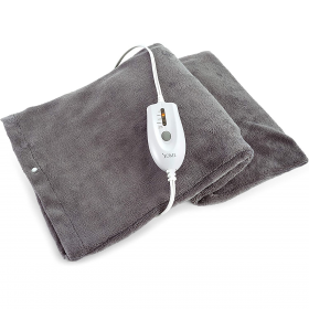 ELECTRIC HEATING PADS 61951331900