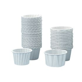 Paper Portion Medication Cups 63-0100