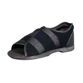 Darco Softie Shoe