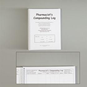 Compounding Log