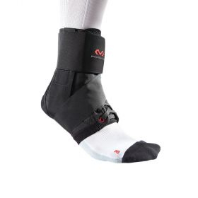 McDavid Ultralight Ankle Brace